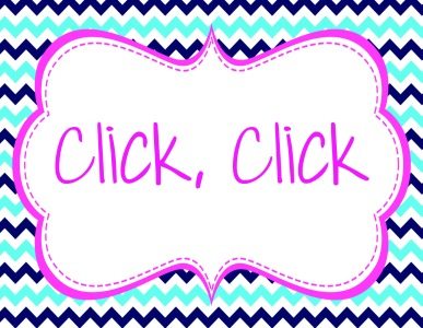 clickclick