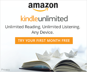 Amazon-Kindle-Unlimited-reading-trial